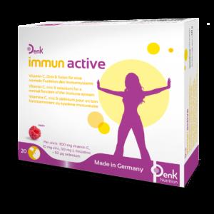box_immunactive