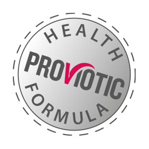 ProViotic-Health-formula